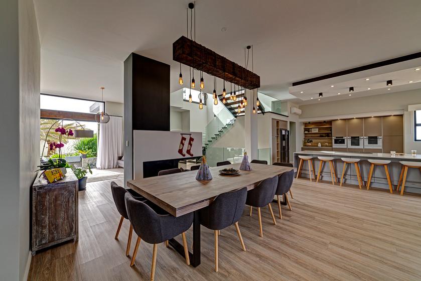 Long Beach House_0022.jpg