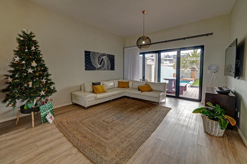 Long Beach House_0034.jpg