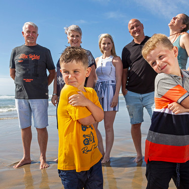On the beach_0045.jpg