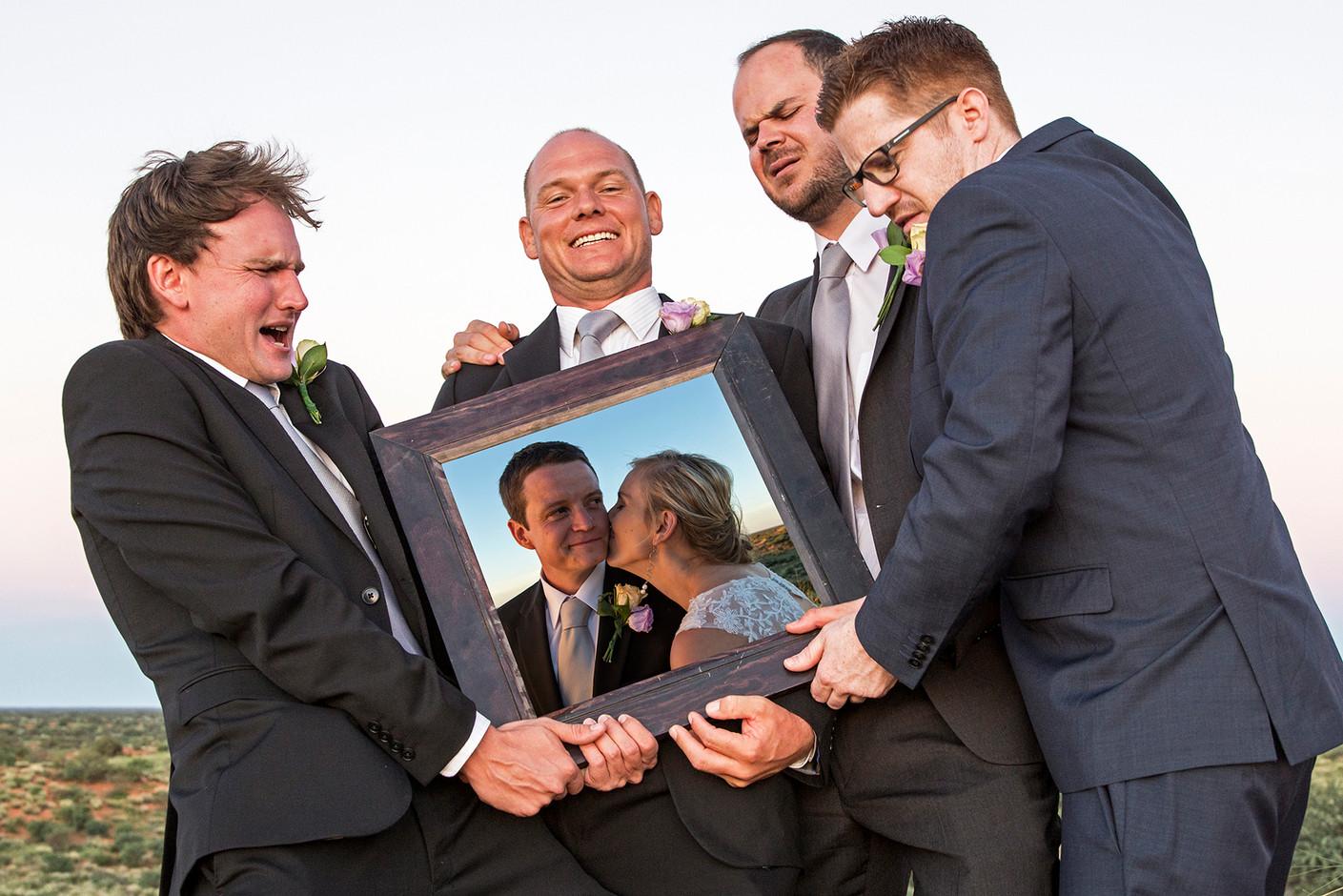 kat_weddings_0031.jpg