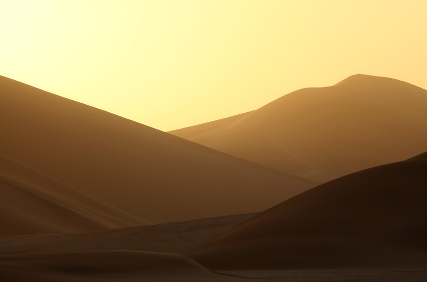 kat_landscapes_0022.jpg
