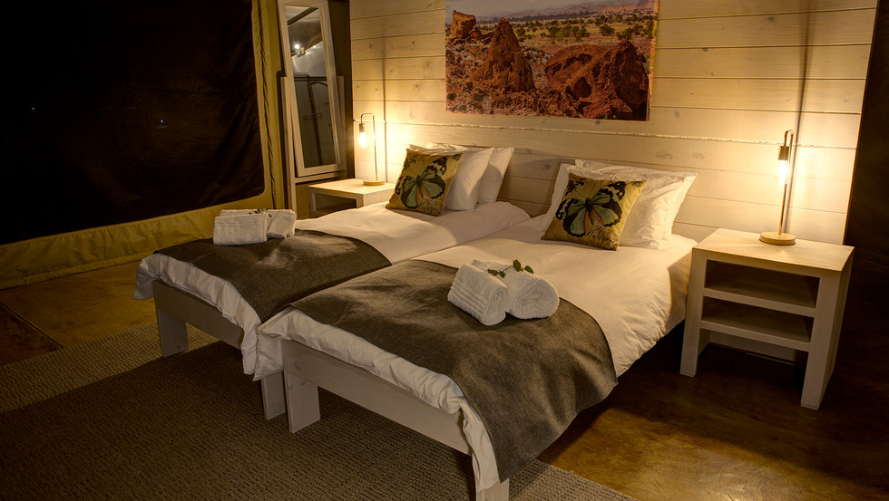 kat_hotels and lodges_0056.jpg