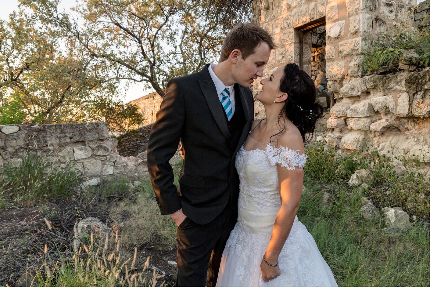 kat_weddings_0008.jpg