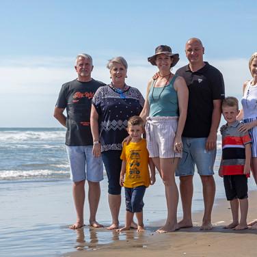 On the beach_0003.jpg