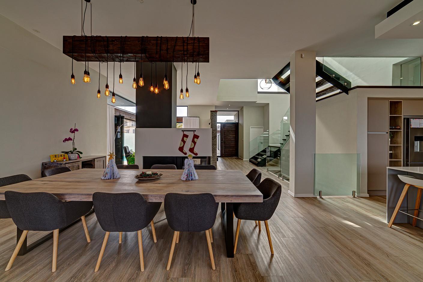 Long Beach House_0050.jpg