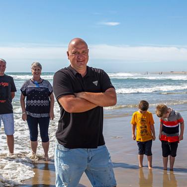 On the beach_0014.jpg