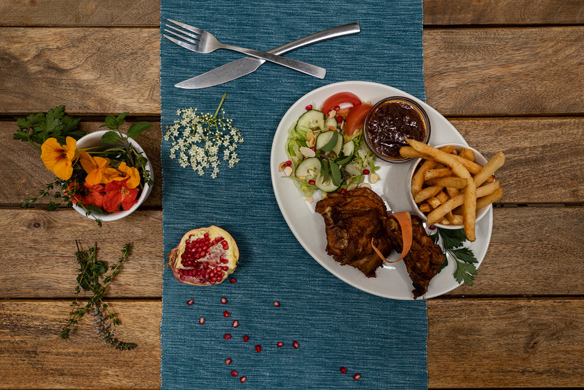 kat_food_0022.jpg
