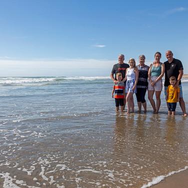 On the beach_0006.jpg