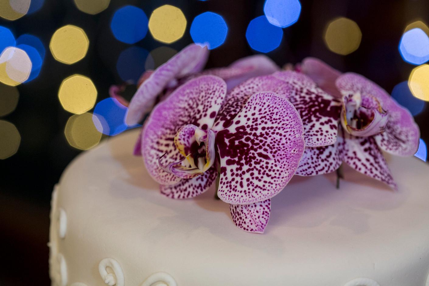 kat_weddings_0011.jpg