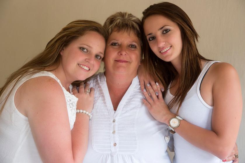 kat_family_0072.jpg