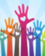 volunteer-hands.jpg