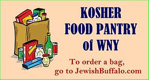 Kosher food pantry.jpg