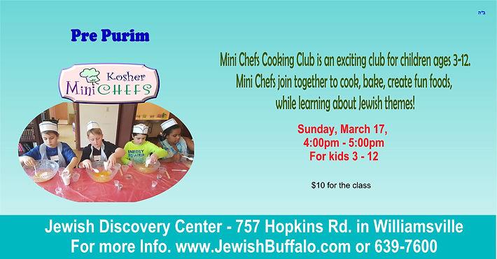 Mini Chefs web purim 19.jpg