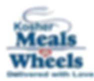 KMOW logo.jpg