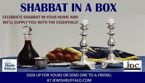 Shabbat to go banner.jpg