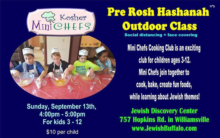 Mini Chefs RH.jpg
