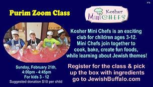 Mini Chefs Purim.jpg