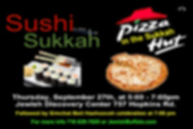 Pizza sukkah.jpg