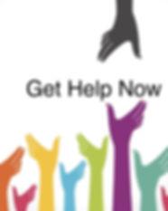 BTWF-Get-Help-FB-Image-2.jpg