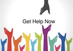 Get Help passover coronavirus