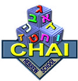 Chai Hebrew School.png
