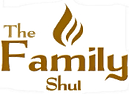 Family Shul