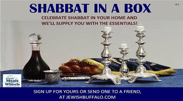 Shabbat to go new.jpg