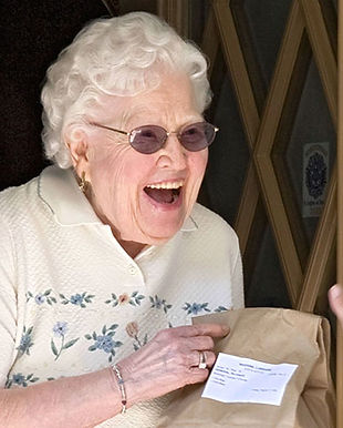 Meals-on-Wheels-Featured-Image.jpg