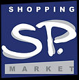 05 - sp market.jpg