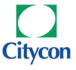 06 - citycon.png
