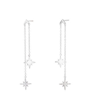 earrings-double-drop-starburst-earrings-