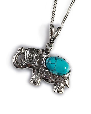 ph305-tq-b-turquoise-elephant-pendant_1_