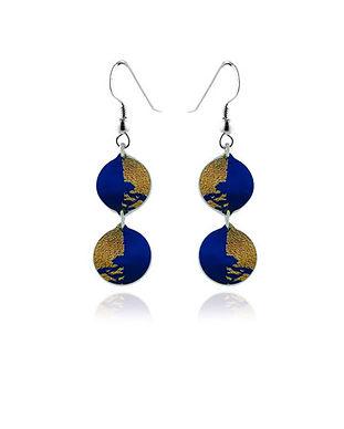 Gold-Dust-Blue-Earrings.jpg