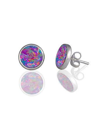 Confetti-Purple-Stud-Earrings.jpg