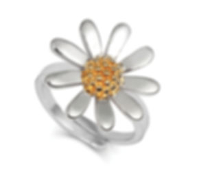 TR20 GP Daisy ring 20mm daisy.jpg