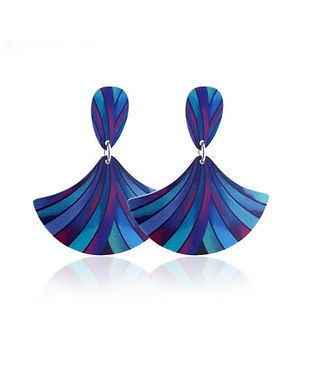 Ribbon-Blue-Earrings.jpg