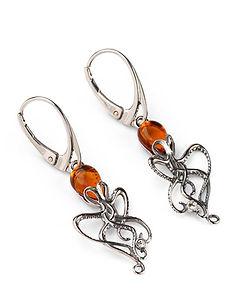 SF1225-C-AAG-Octopus-Earrings_1024x1024.