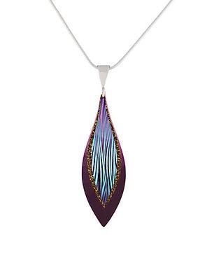 Harmony-Purple-Pendant.jpg