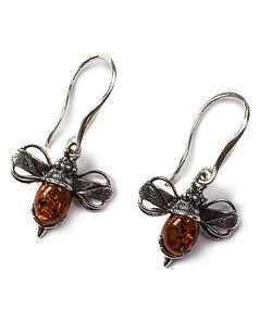 1-6005-100-h-c-bu_bumble_bee_earrings_7_