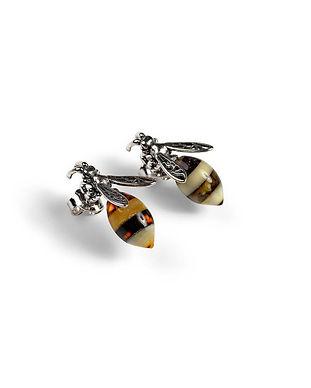 SE1649-D-AAG-Tiny-Hornet-Stud-Earrings_1