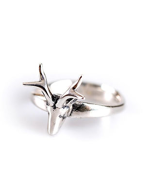 rh600-s-cos-small-silver-stag-ring_1024x