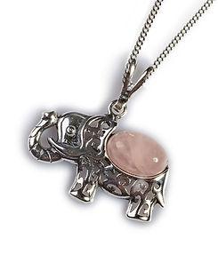 ph305-pq-b-pink-quartz-elephant-pendant_