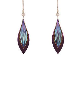 Harmony-Purple-Earrings.jpg
