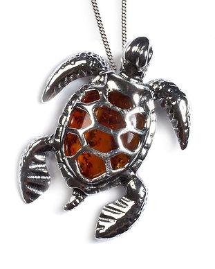 sn1260-c-s-aag_turtle_pendant_2_1024x102
