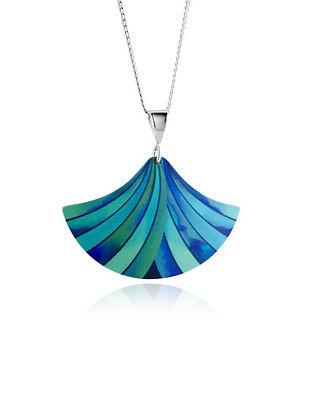 Ribbon-Turquoise-Pendant.jpg