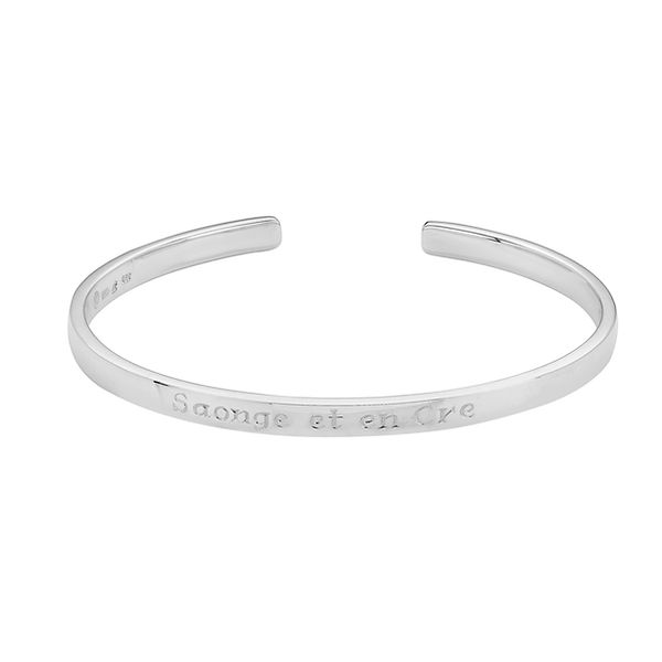 D&B_SIL_BANGLE_£99.jpg