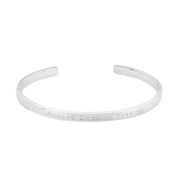 TTA_SIL_BANGLE_£99.jpg