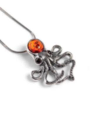 6P773-C-COS-Octopus-Pendant_1024x1024.jp