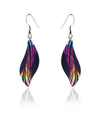 Flair-Purple-Earrings.jpg