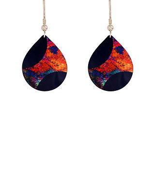 Starburst-Orange-Earrings1.jpg